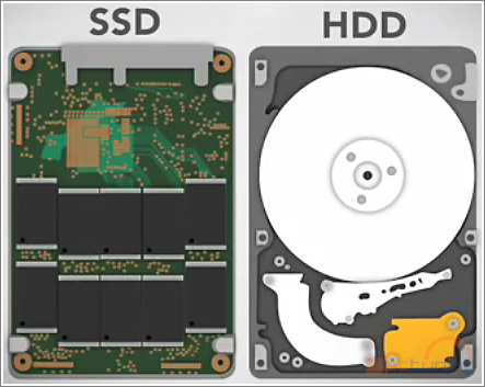 ssd-in-ultrabooks-1